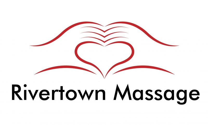 Rivertown Massage